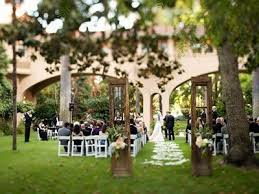 wedding venues in riverside ca unique affordable wedding venues in southern california fototails me