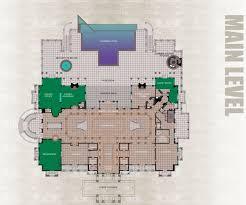 luxury floorplans 125 best luxury floor plans images on luxury floor