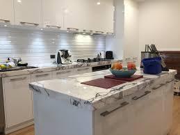 newyork marble kitchen marble marella granite u0026 marble