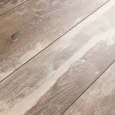 Whitewashed Laminate Flooring A Stunning Shabby Chic And Rustic Laminate Kronoswiss Swiss Solid