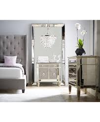 Mirrored Furniture Online Mirrored Furniture Peeinn Com