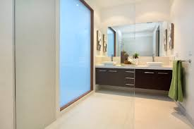 Cabinet Making Supplies Melbourne Melbourne Contemporary Kitchens