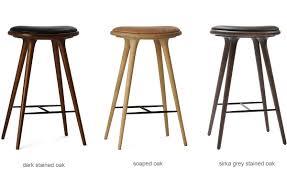 mater high stool hivemodern com