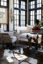 black trim black window trim sue at home