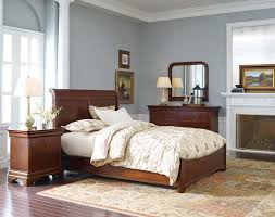 stickley and audi 9 best nichols collection by stickley furniture images on