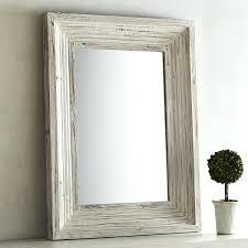 bathroom mirrors pier one bathroom mirrors pier one bathroom mirrors pier one freetemplate club
