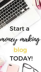 home bloggers 5705 best blogging tips tricks images on pinterest blog tips