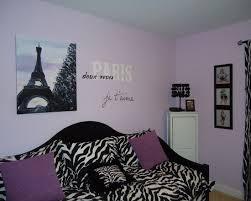 Paris Inspired Home Decor 23 Best Paris Theme Bedroom Images On Pinterest Paris Rooms