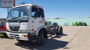 volvo cabover trucks cabover truck for sale in texas