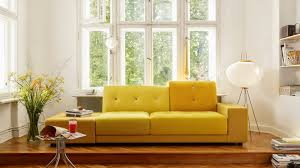 vitra for home home stories