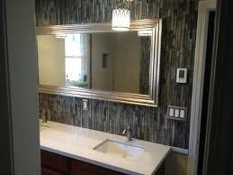 bathroom glass tile ideas tile accent wall glass tile bathroom accent wall accent wall tile