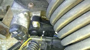 throttle position sensor jeep grand 89 throttle position sensor replacment