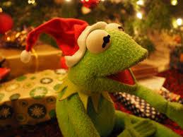 lustige weihnachtssprüche für kollegen lustige weihnachtssprüche für kollegen jtleigh