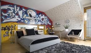 style de chambre pour ado fille style de chambre pour fille frisch chambres pour enfant styles de
