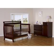 Davinci Emily Mini Crib White by Emily Crib Davinci Instructions Baby Crib Design Inspiration