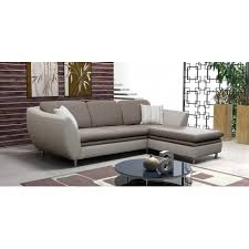 Corner Sofa Bed With Storage by Leather Fabric Corner Sofa Bed With Storage Uk Irelnad Dublin London