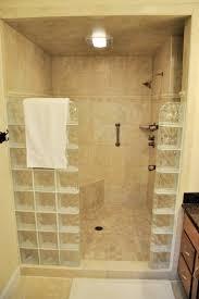 master bath showers delighted master bath showers ideas bathroom with bathtub ideas