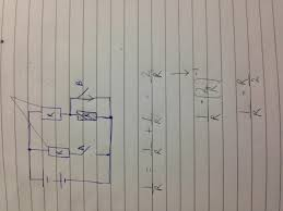 edexcel physics ial u0026 unit 2 physics at work 6ph01 02 08 june