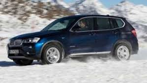 bmw x3 price in australia bmw x3 prices best deals specifications and reviews