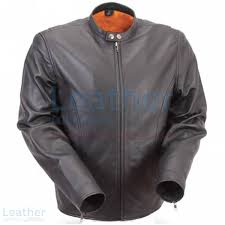 lightweight motorcycle jacket buy now lightweight summer leather motorcycle jacket for 229 00