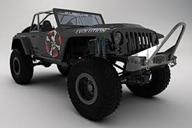 commando jeep modified built from ebay auction starts tuesday september 4 ebay motors blog
