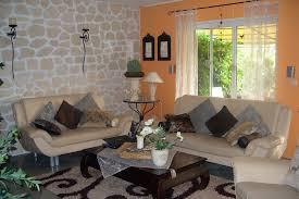 steinwand wohnzimmer beige stunning steinwand beige wohnzimmer contemporary globexusa us