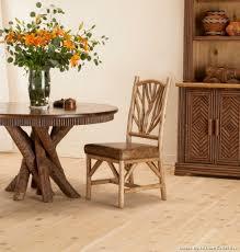Extra Large Area Rug by Home Design Burnt Orange Leather Sofa Regarding Comfy Home Designs