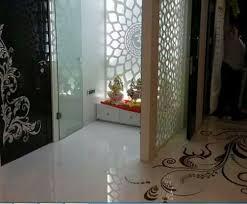 interior design mandir home stylish interior design mandir home on home interior with mandir