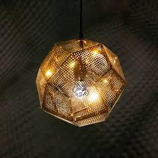tom dixon etch lamp formdecor