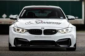 bmw m4 widebody m4 news and opinion motor1 com