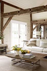 Country Decor Pinterest by 773 Best Rooms 2 Images On Pinterest Modern Farmhouse Birdhouse