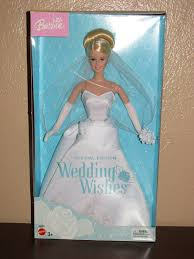 wedding wishes dp wedding wishes toys