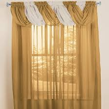 living room charming 108 inch curtains design with curtain rods