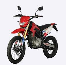 250 motocross bikes for sale 250 dirt bike 250 dirt bike suppliers and manufacturers at