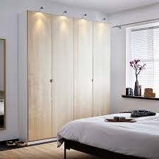 placard chambre adulte dressing ikea armoires meubles et astuces pour organiser