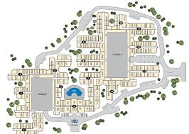 Apartment Complex Floor Plans Columbia Town Center Gables Residential Communities