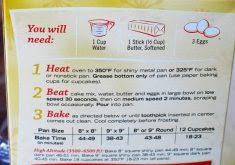 recipes using duncan hines red velvet cake mix food photos