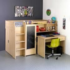 bureau pour enfant pas cher lit combiné blanc pour chambre d enfant pas cher lit commode