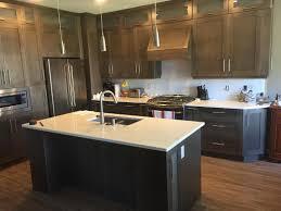 kitchen furniture edmonton kitchenart cabinet makers custom kitchen cabinets edmonton alberta