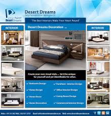 suriname interior design ideas home decor maintenance u0026 fit