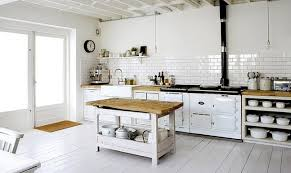 Shabby Chic Kitchen Furniture Home Interior Design Shabby Chic Darlings Of Chelsea Design