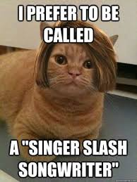 Hipster Cat Meme - perhaps i will become a famous meme maker hipster funny joke cat