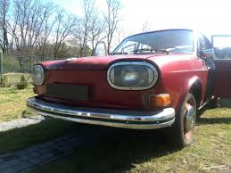 volkswagen type 4 for sale vw 411 l 1968 69 eur 2600