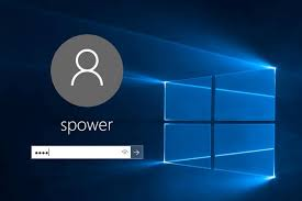 resetting windows password without disk windows 10 admin password reset without disk with iso tools