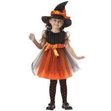 Online Get Cheap Baby Halloween Aliexpress Com Alibaba Group
