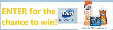 instant win gift cards rewards wants you to join for free and you could instantly
