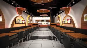 fast food restaurant residential designer custom home plans