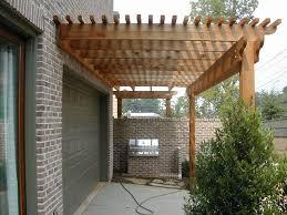 Arbor Trellis Ideas 17 Best Front Porch U0026 Yard Design Images On Pinterest Backyard
