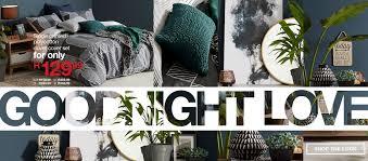 Hospital Furniture For Sale In South Africa Mrp Home Furniture Homeware U0026 Decor Shop Online