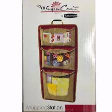 rubbermaid wrap n craft rubbermaid portable wrap n craft gift wrapping station christmas